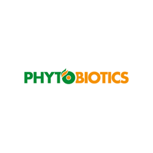 Logotipo Phytobiotics