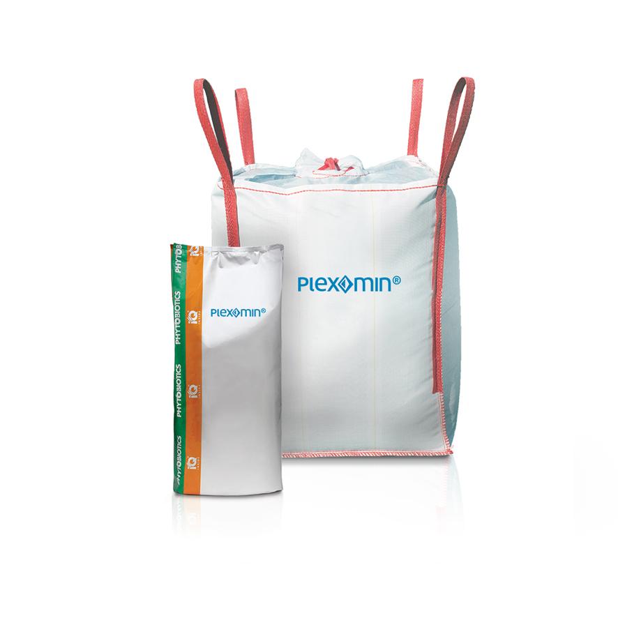 packaging de plexomin combi